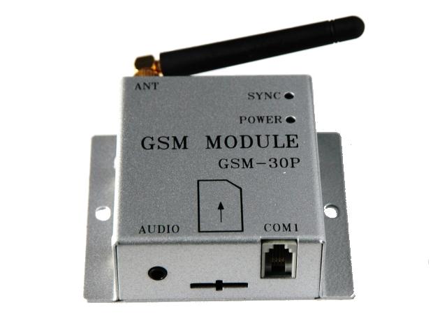 https://secure1.gr/wp-content/uploads/2018/05/GSM-30P-trans-n.jpg