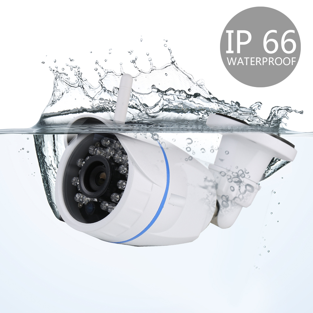 https://secure1.gr/wp-content/uploads/2018/05/NEO-COOLCAM-NIP-56FX-720P-HD-Megapixel-Wifi-Wireless-IP-Camera-Surveillance-outdoor-Waterproof-IP66-Security.jpg