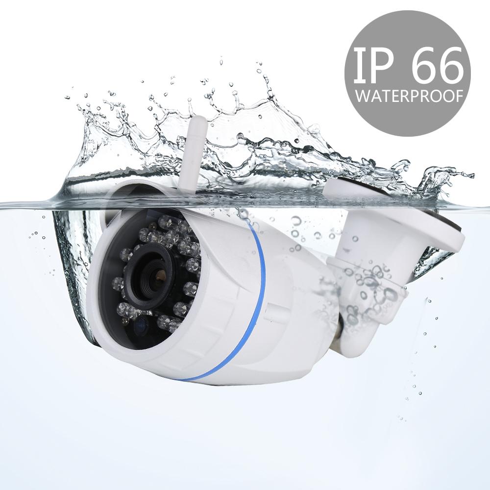 https://secure1.gr/wp-content/uploads/2018/05/NEO-COOLCAM-NIP-56FX-720P-HD-Megapixel-Wifi-Wireless-IP-Camera-Surveillance-outdoor-Waterproof-IP66-Security.jpg