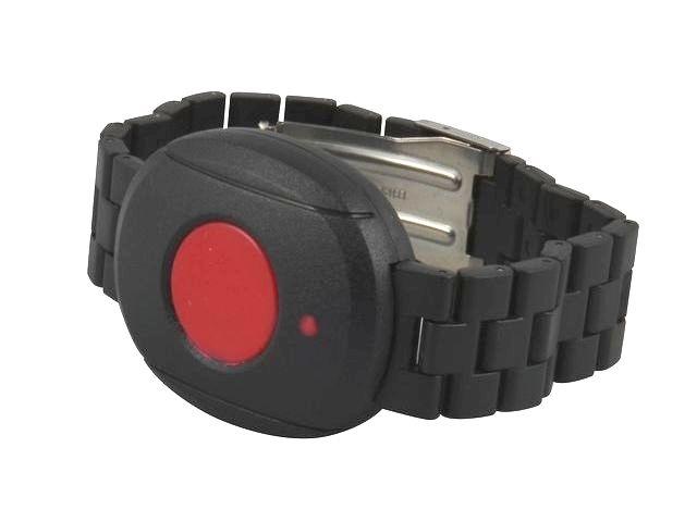 asyrmato-iatriko-button-button-panikou
