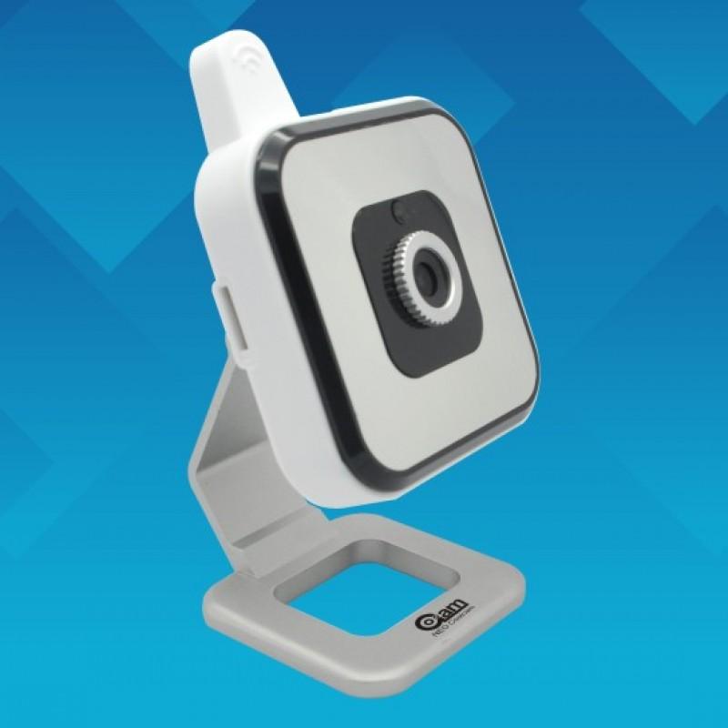 coolcam-nip-28-asyrmati-kamera-wifi-720p1mp-ihos-led-ir-nyktas-microsd-p2p--11525-800x800