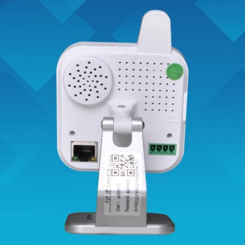 coolcam-nip-28-asyrmati-kamera-wifi-720p1mp-ihos-led-ir-nyktas-microsd-p2p--11526-800x800