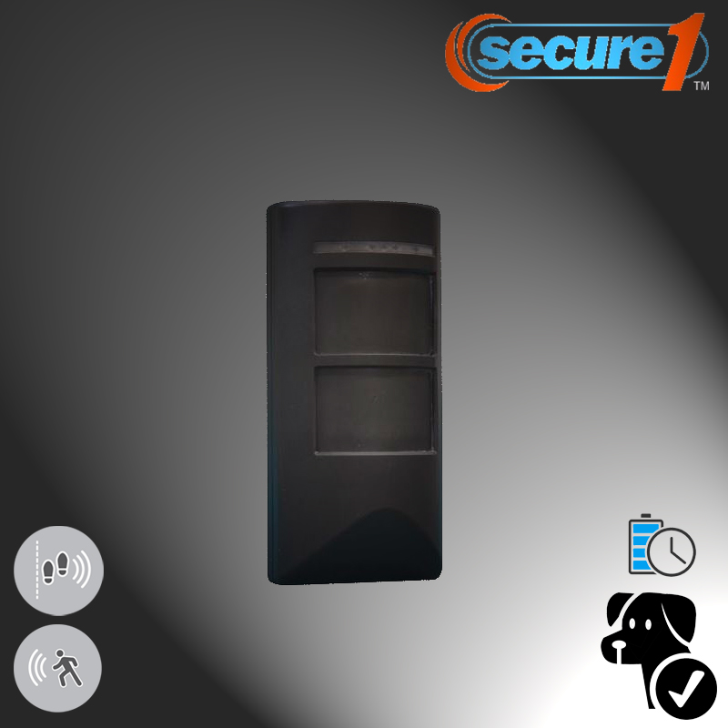 Outdoor_radar_secure1