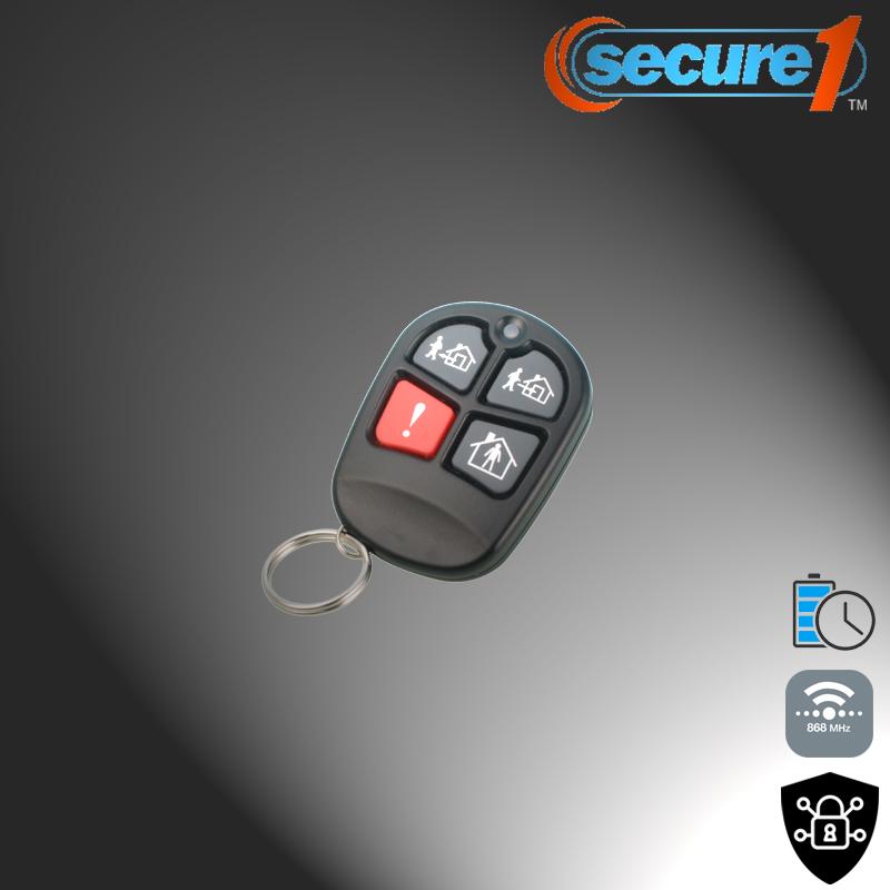 remote_control_secure1