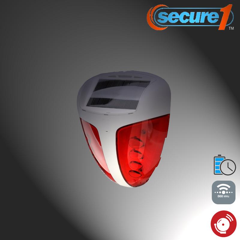 siren_solar_secure1